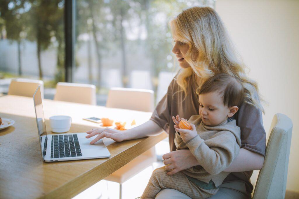 Managing Remote Workforces