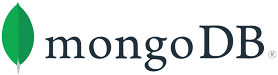 MongoDB Ronspot Customer