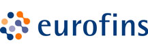 Eurofins Ronspot Customer