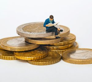 Cost Savings with Flexwork