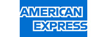 American Express Ronspot Customer