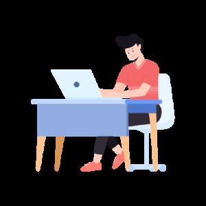 Office Flexible workspaces