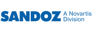 Sandoz and Ronspot Parking Manager to deal with employee parking allocation