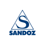 Sandoz have increased parking efficiency with Ronspot Parking Manager