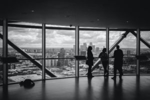 HR managers must be leaders in the Post-Covid Workplace