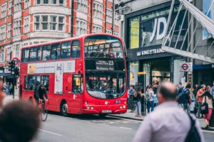 face coverings still recommend for public transport despite lockdown end